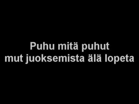happoradio-ihmisenpyora-w-lyrics-dl-theanimefiikki