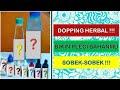 Doping Herbal Ampuh Bikin Pleci Buka Paruh Di Gantangan Part   Mp3 - Mp4 Download