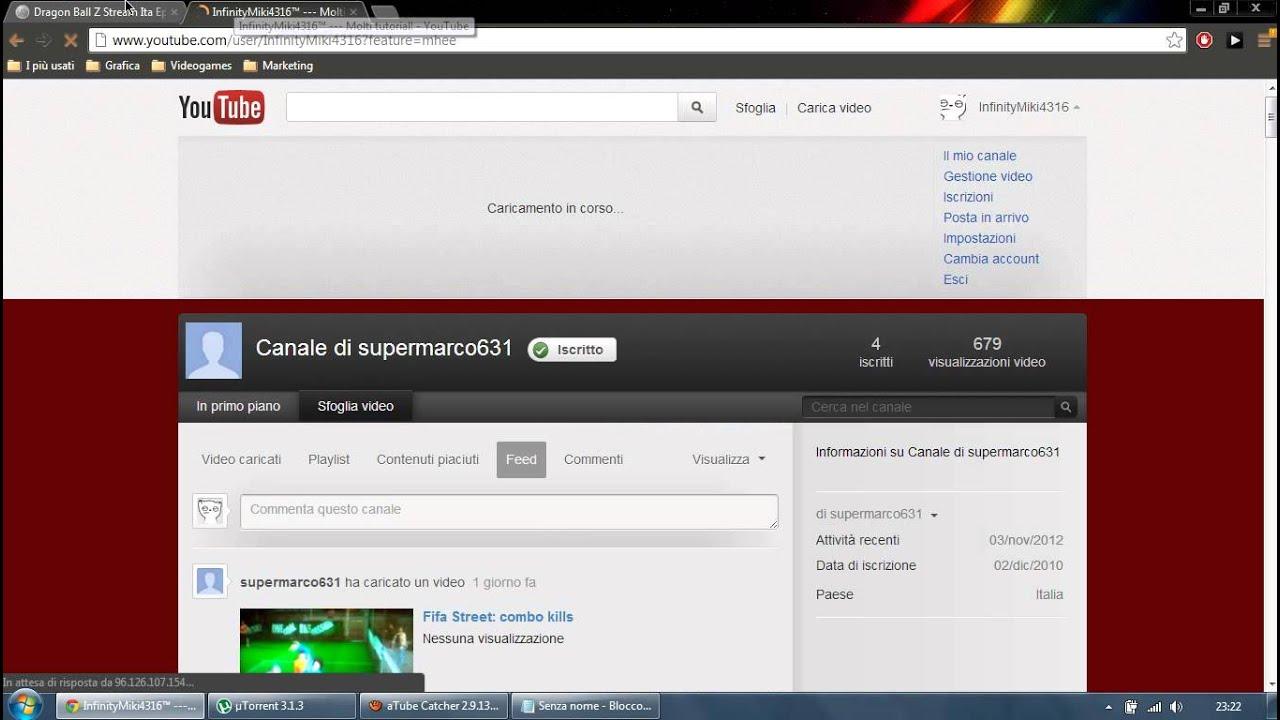 Dragonball Z Filme Stream