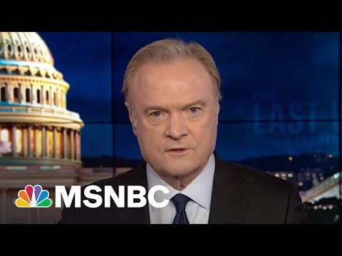 Watch The Last Word With Lawrence O'Donnell Highlights: March 30 | MSNBC