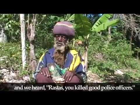 CORAL GARDENS MASSACRE - YouTube