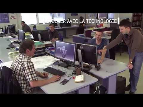Rencontre Entre Mecs Le-Havre. Rencontre Gay Le-Havre. Rencontre Homo. Plancul. Annonce Gay. Sexe Gay