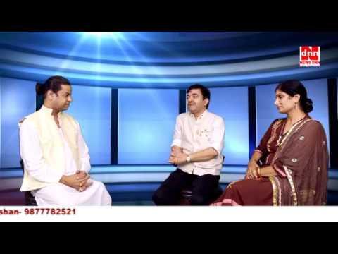 SAHAJA YOGA - A Unique Discovery & Gift To Mankind - Dr.Rajesh Universe