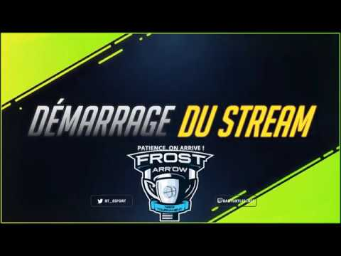 Download [FR OW] Frost Arr'OW DIV 3 : Esther Asteria VS LCO Warthogs Crusaders
