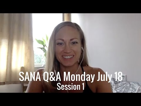 sana-q&a-monday-july-18---session-1