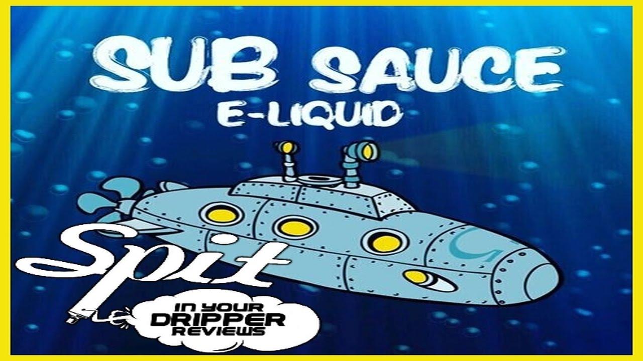 meet the subsauce fleet
