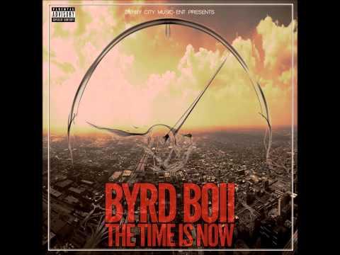 Byrd Boii -