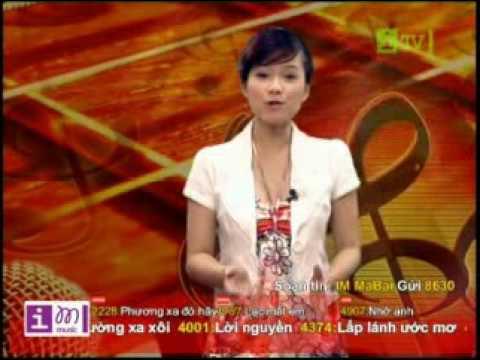 Bảo Linh