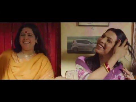 BA pass movie by  VideosCave com
