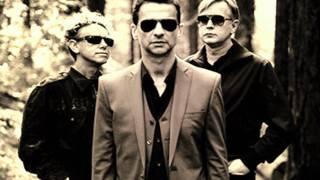 Depeche Mode - But Not Tonight (Projekt XII Tribute Remix)