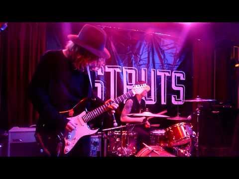 The Struts - You & I