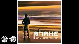 Download Coyle, Kruger - The Witness (Phaxe & Pras Remix)