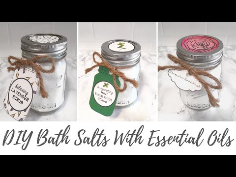 diy-bath-salts-with-essential-oils-|-3-easy-recipes