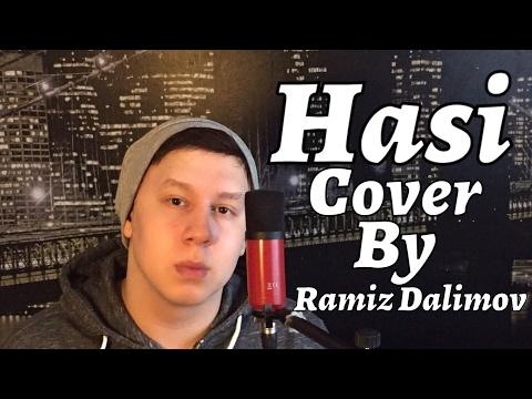 Hasi Ban Gaye (Male Version) | Cover -...