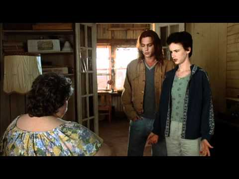 What's Eating Gilbert Grape trailers