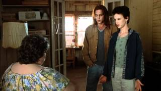 What's Eating Gilbert Grape - Trailer thumbnail