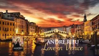 """André Rieu - """"That"""