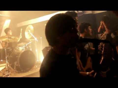 Free download lagu Villes - The Levy live Mp3 terbaik