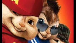 Sido-Bilder im Kopf Chipmunksversion