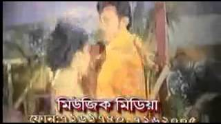 Bangla Sexi 3rd Grade Hot and Sexi Movie Song