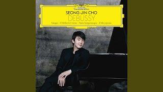 Debussy: Children's Corner, L. 113 - 1. Doctor Gradus Ad Parnassum