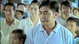 Minh la dan ong, Minh chong bao luc gia dinh/I am a man, I act to prevent Domestic Violence
