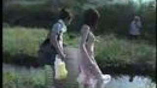 16 結城舞衣 動画 2