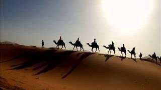 Sura El-Bekare