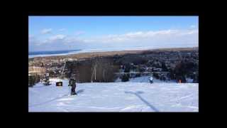Blue Mountain/Seasons at Blue Ski Resort