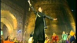 Dasna Patola Banke [Full Song] | Tik Tik Tik - 2001