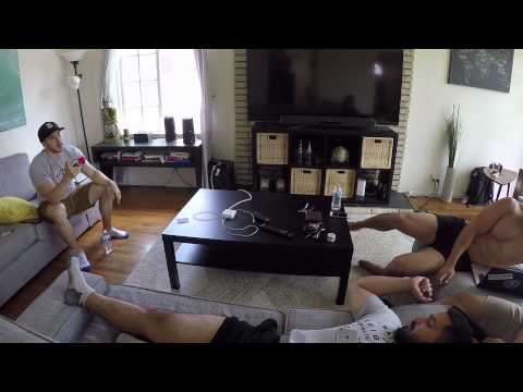 Things guys do in their underwear from YouTube · Duration:  4 minutes 32 seconds