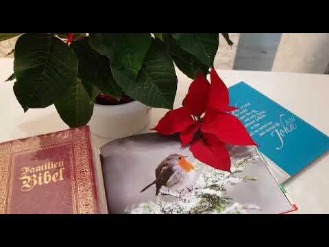 с новым годом Glückliches Neues Jahr Mamas Christliche Gedichte 200