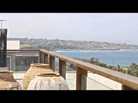 34 Wolseley Road South Coogee 2034 NSW