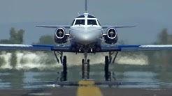 Lockheed Martin Flight Operations – Goodyear, AZ