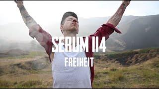 Смотреть клип Serum 114 - Freiheit