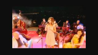 Repeat youtube video Sibil - Im Anush Davig (Benim Tatlı Kanunum)