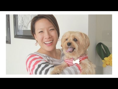 5 Healthy Living Tips - Gina♥Heart
