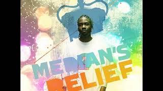 Median - Median's Relief (Full Album)