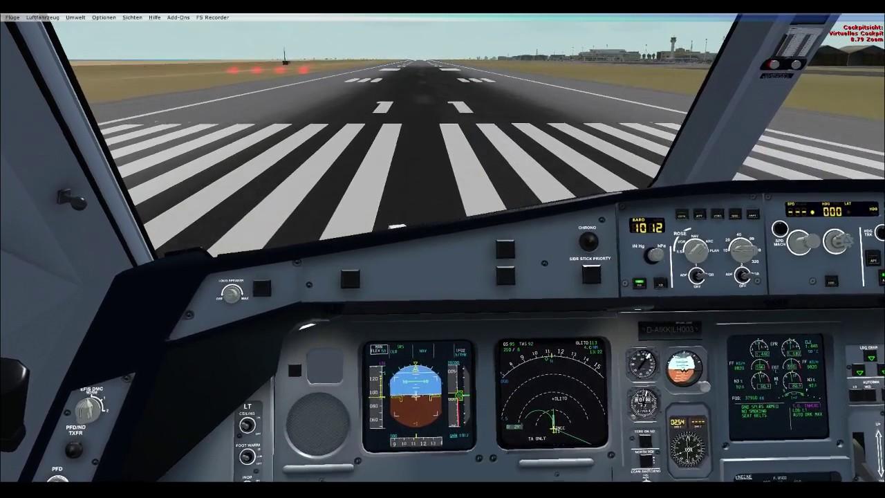 Blackbox Airbus A330