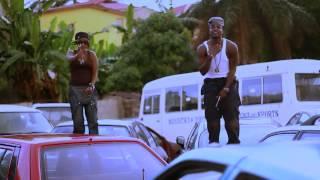Paper Chaser (Remix) Dyce LamTek ft Succulent, Star Zee & Kao Denero