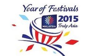 MyFest 2015