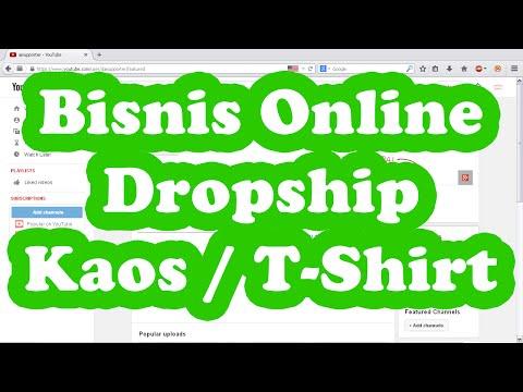 bisnis-online-dropship-kaos-t-shirt