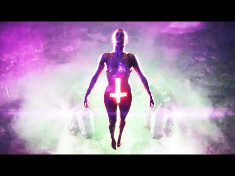 10 Фильмов Которые Вынесут Вам Мозг - Видео онлайн