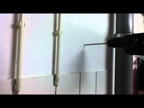wachsflecken entfernen anleitung zur entfernung von w doovi. Black Bedroom Furniture Sets. Home Design Ideas
