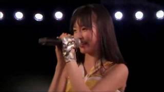 AKB48・12期研究生みゆぽんこと大森美優のスライドショーです!みゆぽんのいつも一生懸命なところが好きです(^o^)