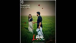 Purane gane status video   Love song status video 2021 WhatsApp Status