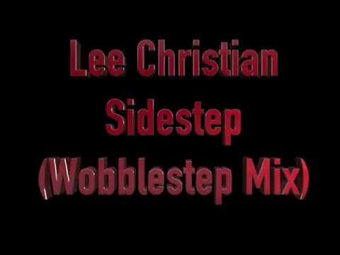 Sidestep (wobble step mix)