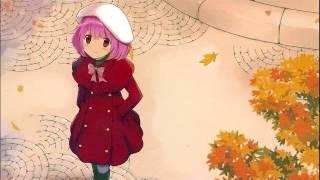 Koi ni Ochita Santa- Touyama Nao (cover) thumbnail