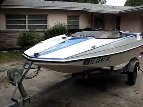 Suzuki Boats For Sale