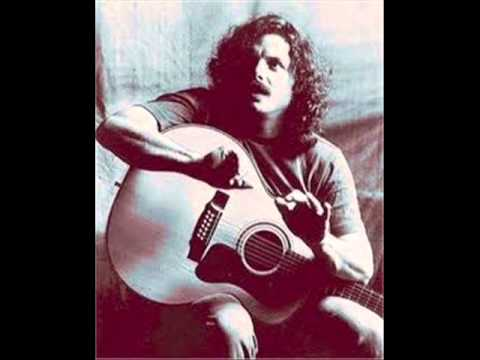 (HQ) Scott Mckenzie San Francisco (be sure to wear some flowers in your hair)
